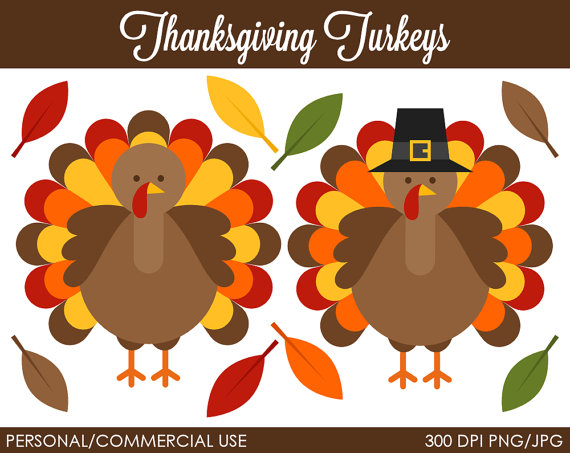 thanksgiving turkey clip art #80-thanksgiving turkey clip art #80-15