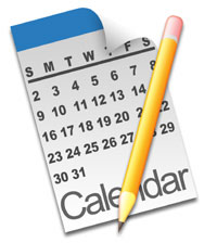 The 2015 Pnsc Winter Spring Session Cale-The 2015 Pnsc Winter Spring Session Calendar Of Events Sunday-16