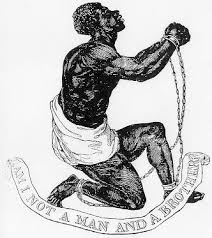 The Abolition Of The Slave Trade Christi-The Abolition Of The Slave Trade Christian Conscience And Political-17