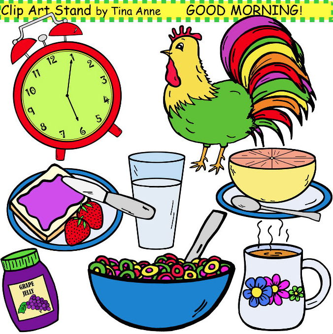 The Best of Teacher Entrepreneurs: FREE MISC. LESSON - u201cClip Art