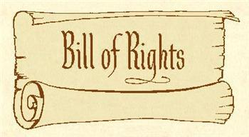 ~THE BILL OF RIGHTS~ - ThingLink-~THE BILL OF RIGHTS~ - ThingLink-11