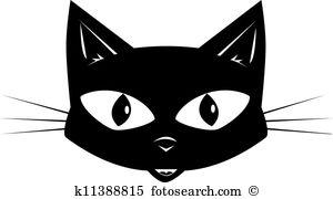 The Black Cat-The black cat-17