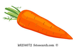 The Carrot.-The carrot.-16