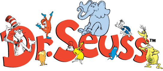 The Cat In The Hat Beginning Reader By D-the cat in the hat beginning reader by dr seuss clipart image-19