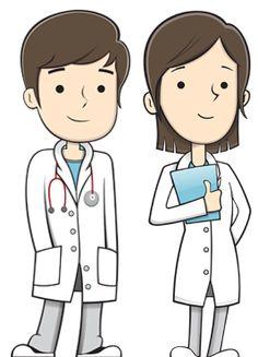 Cadê Saúde 2014: Fale conosco