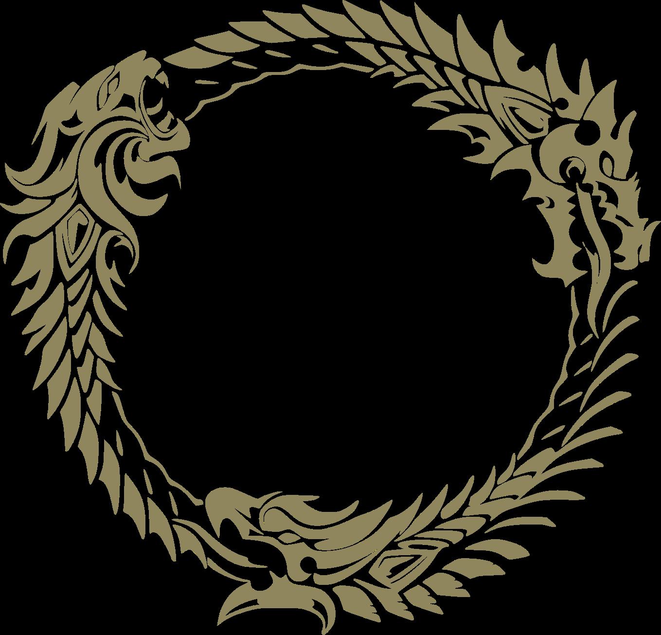 Elder Scrolls Online Subcategory?
