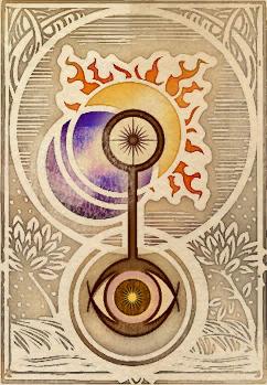 Mysticism-Mysticism-5