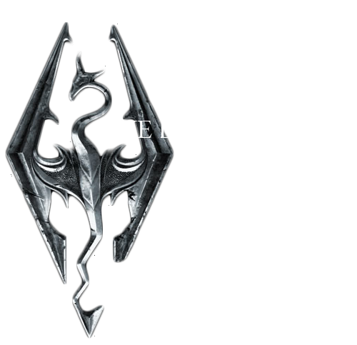 The Elder Scrolls Fanon Icon.png-The Elder Scrolls Fanon icon.png-8