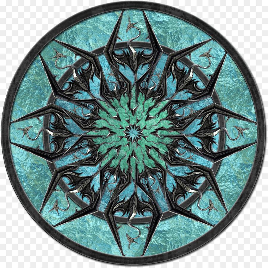 The Elder Scrolls V: Skyrim U2013 Dragon-The Elder Scrolls V: Skyrim u2013 Dragonborn The Elder Scrolls V: Skyrim  u2013 Hearthfire The Elder Scrolls Online Oblivion Clip art - Skyrim  Cliparts-17