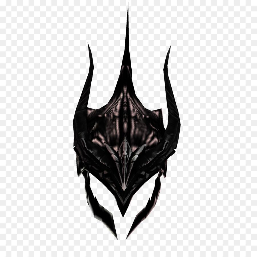 The Elder Scrolls V: Skyrim x - The Elder Scrolls Clipart