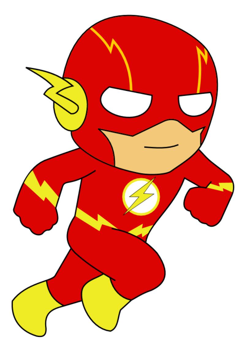Flash Clipart-Flash Clipart-6