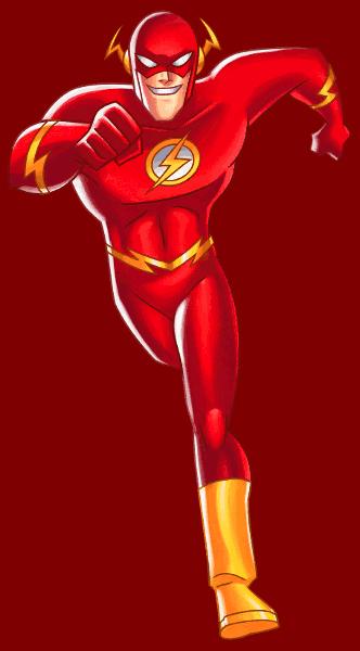 Flash Png File PNG Image-Flash Png File PNG Image-10