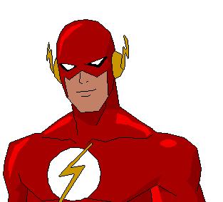 The Flash Clipart. Flash-The flash clipart. Flash-21