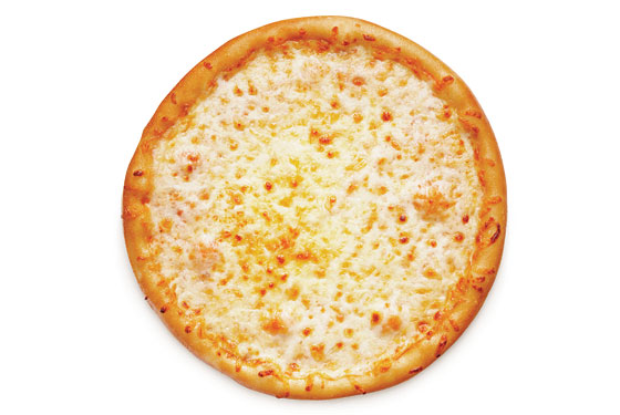 The Government Is Telling Us To Eat Less-The Government Is Telling Us To Eat Less Pizza New York Magazine-16