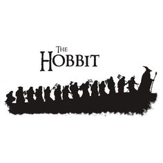 TShirtGifter presents: The Hobbit - Ther-TShirtGifter presents: The Hobbit - There and Back Again-8