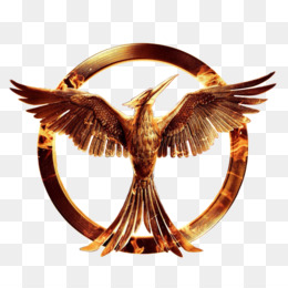 . ClipartLook.com The Hunger Games Png Clipart. 547*731. 16. 2. PNG