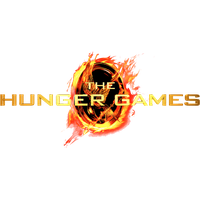 The Hunger Games Png PNG Image