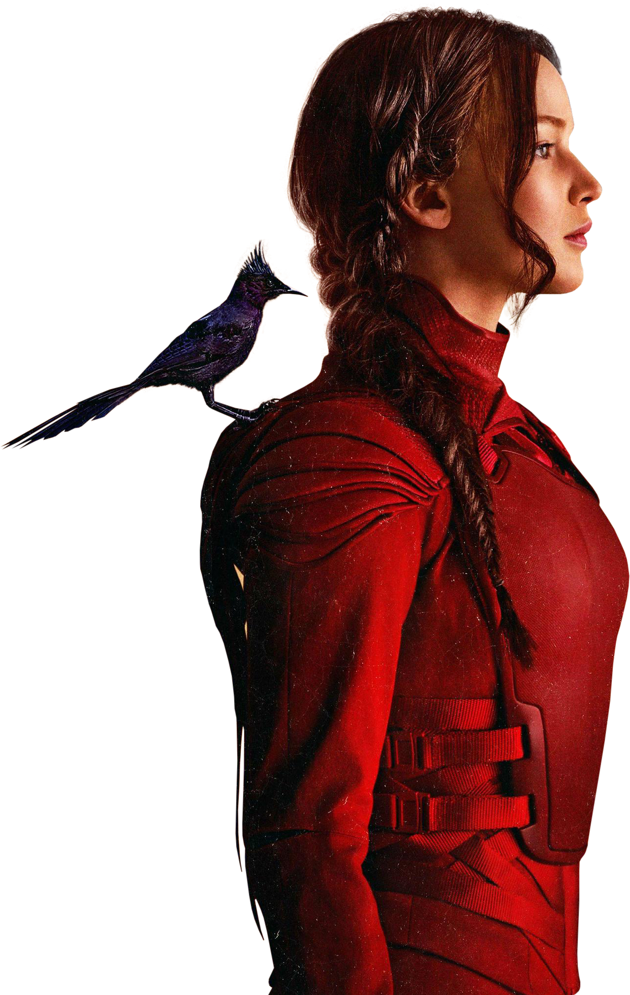 The Hunger Games Transparent Background-The Hunger Games Transparent Background-16
