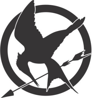 The Hunger Games | We Heart It-The Hunger Games | We Heart It-17