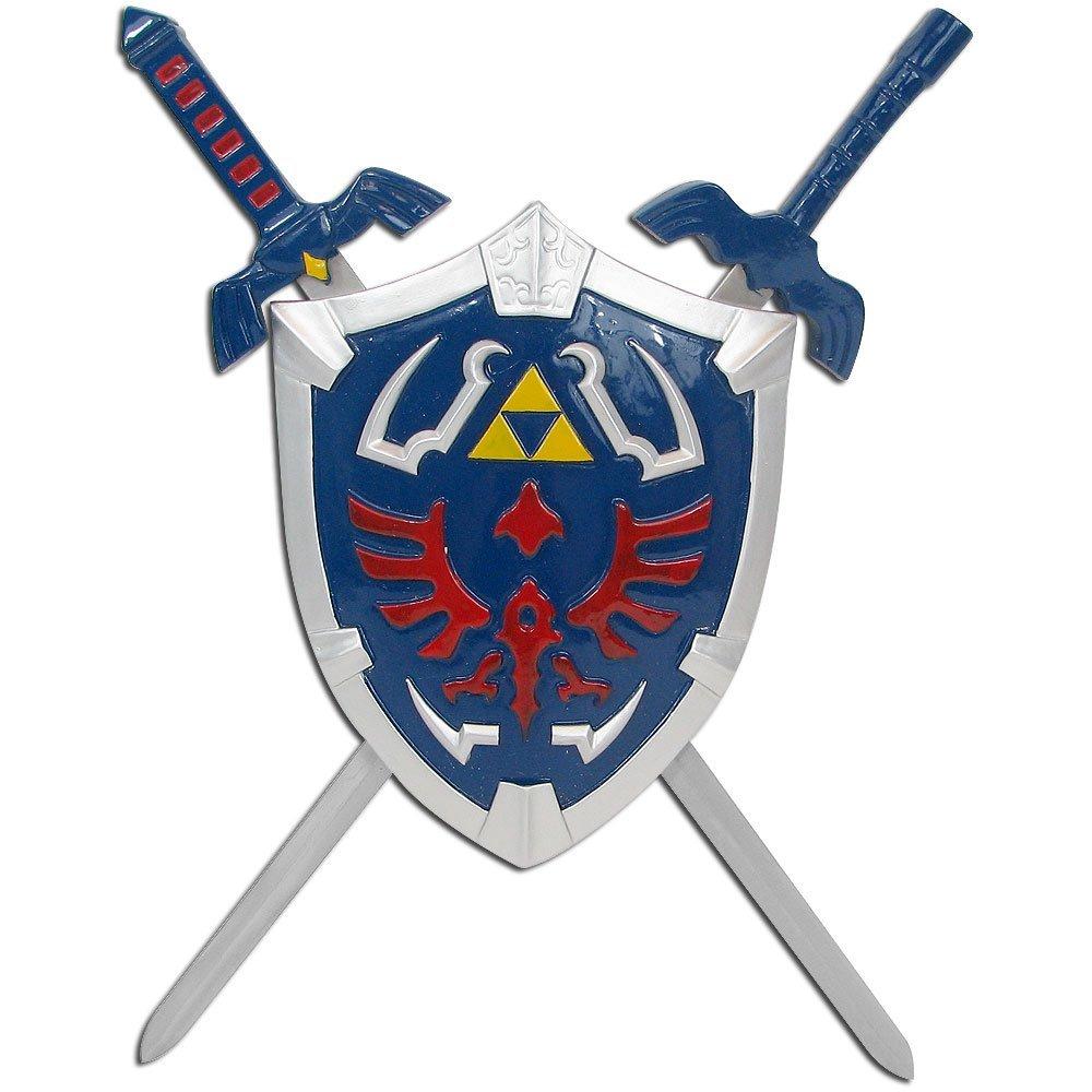 The Legend Of Zelda Clipart