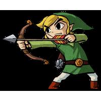 Download The Legend Of Zelda Free PNG Ph-Download The Legend Of Zelda Free PNG photo images and clipart | FreePNGImg-3