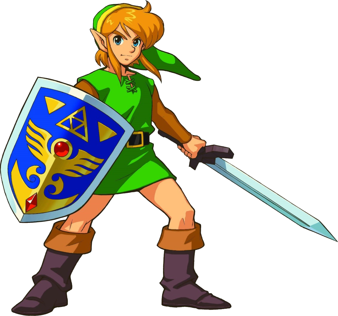 Link Artwork 1 (A Link To The Past).png-Link Artwork 1 (A Link to the Past).png-5