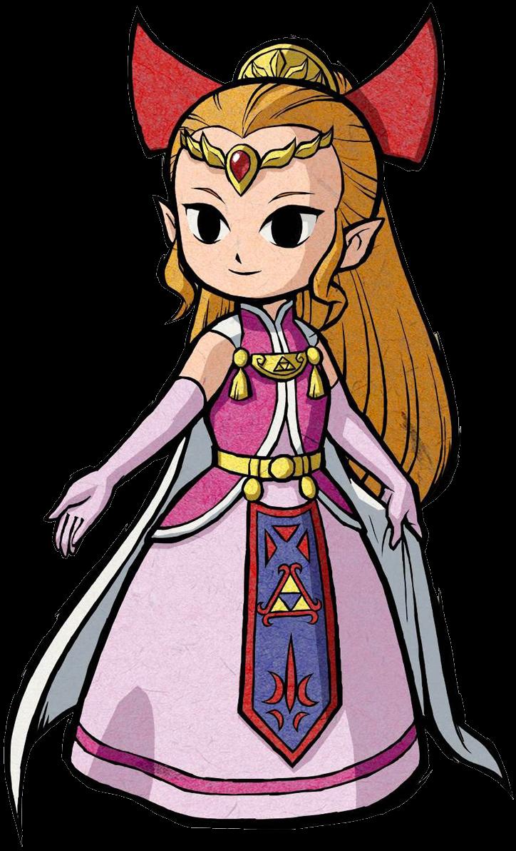 Princess Zelda - Zeldapedia, The Legend -Princess Zelda - Zeldapedia, the Legend of Zelda wiki - Twilight . ClipartLook.com -  ClipArtu2026-10