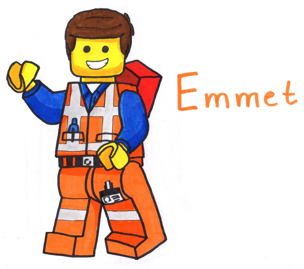 The Lego Movie Clipart-Clipartlook.com-1-The Lego Movie Clipart-Clipartlook.com-1024-13