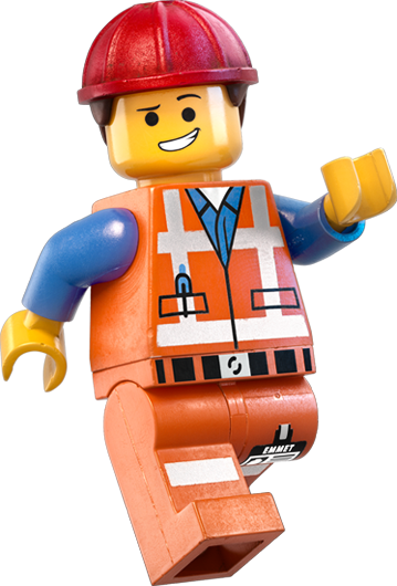 The Lego Movie Digital Clip Art Image-The Lego Movie Digital Clip Art Image-15
