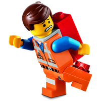 The Lego Movie Image PNG Image-The Lego Movie Image PNG Image-4