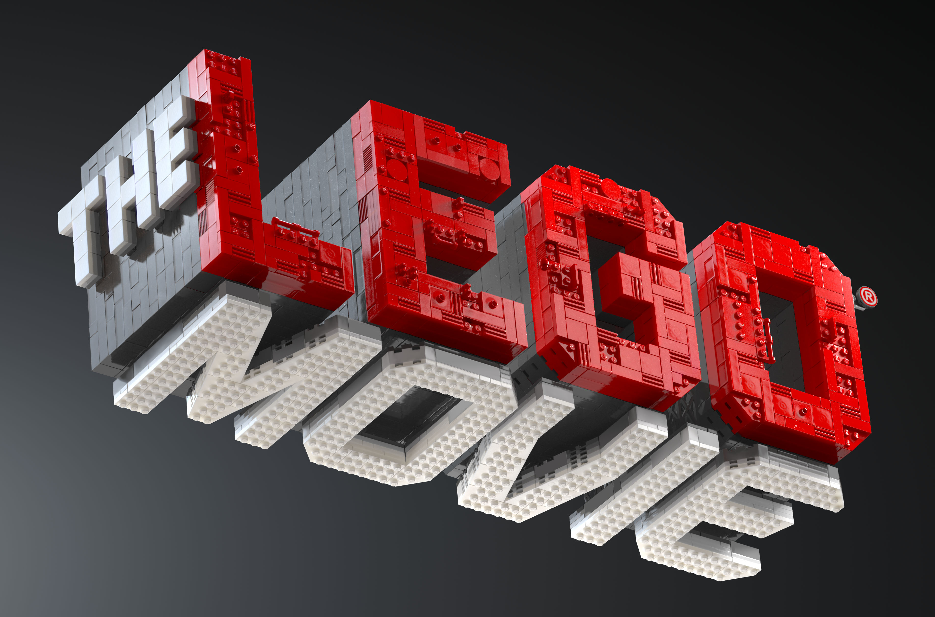 The Lego Movie Trailer Features Batman, -The Lego Movie trailer features Batman, Superman, Ninja Turtles, and more!-12