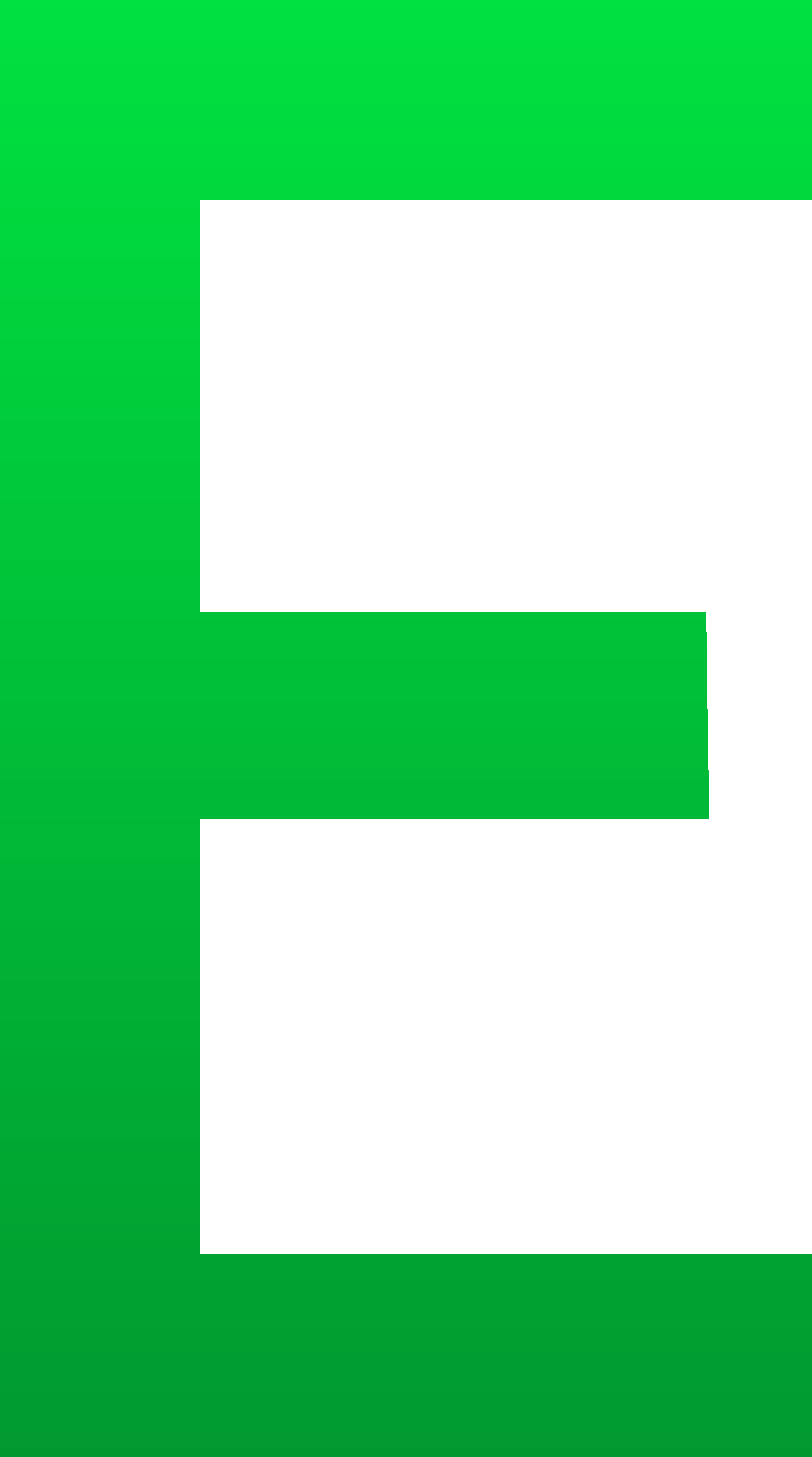 The Letter E .-The Letter E .-18