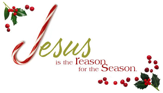 The Reason Christmas Candy .-The Reason Christmas Candy .-9