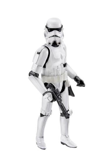 The Star Wars Stormtrooper-The Star Wars Stormtrooper-18