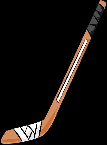 The Totally Free Clip Art Blog Sports Hockey Stick