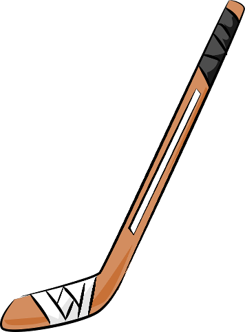 The Totally Free Clip Art Blog Sports Hockey Stick