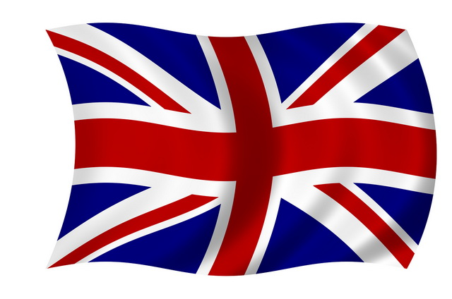 The Uk Englisho Aca Clipart Best Clipart Best