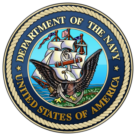 The United States Navy Usn Is The Sea Branch Of The United States