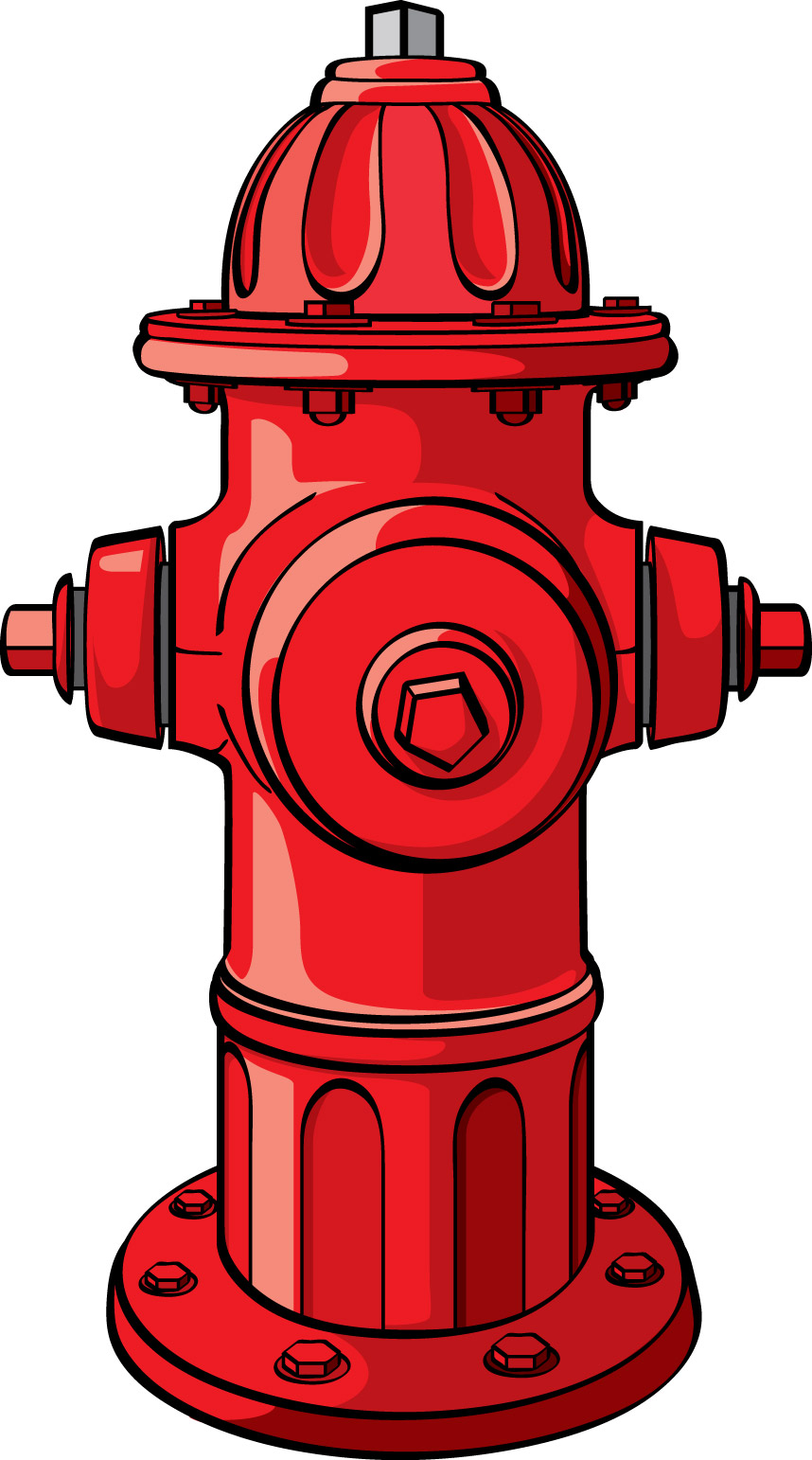 The Use Of Fire Hydrants In The City Of Elyria Is Limited To Fire