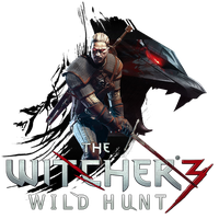 The Witcher Clipart-Clipartlook.com-200