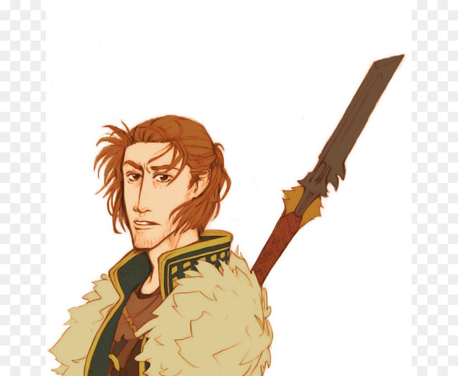 The Witcher 3: Wild Hunt Geralt of Rivia Fan art Clip art - Female Centaur  Pictures