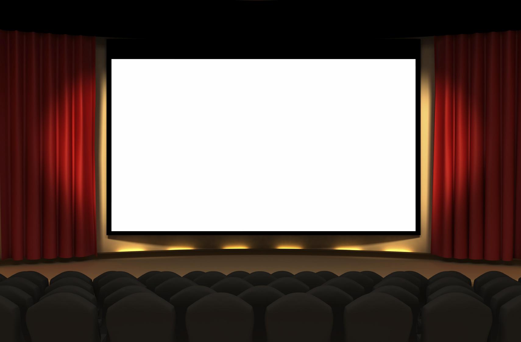 Theater Clipart Free Clipart .-Theater clipart free clipart .-19
