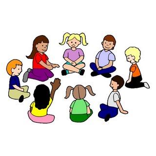 Theme Ideas For Building Community-Theme Ideas For Building Community-18