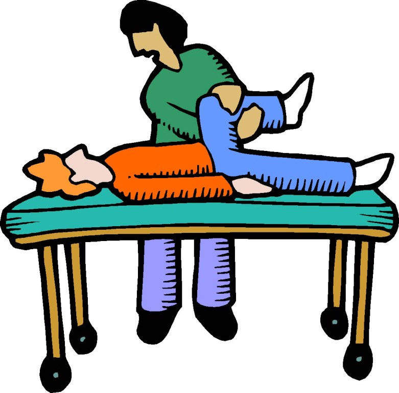 therapist clipart - Therapist Clipart