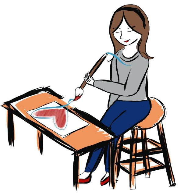 Therapist Clip Art-Therapist Clip Art-11