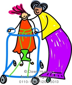 therapy clipart-therapy clipart-18