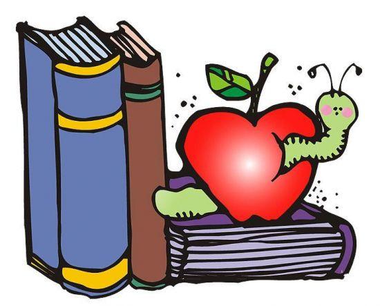 There Is 20 Bookworm Free .-There Is 20 Bookworm Free .-13