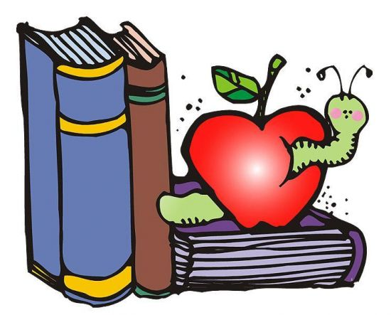 There Is 20 Bookworm Free Cliparts All Used For Free
