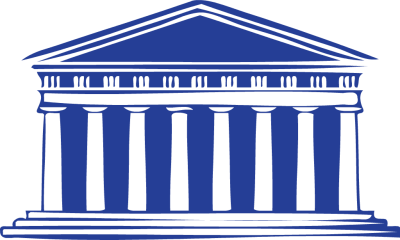 There Is 28 Federal Court Cliparts For Y-There Is 28 Federal Court Cliparts For You Free To Use Cliparts-1