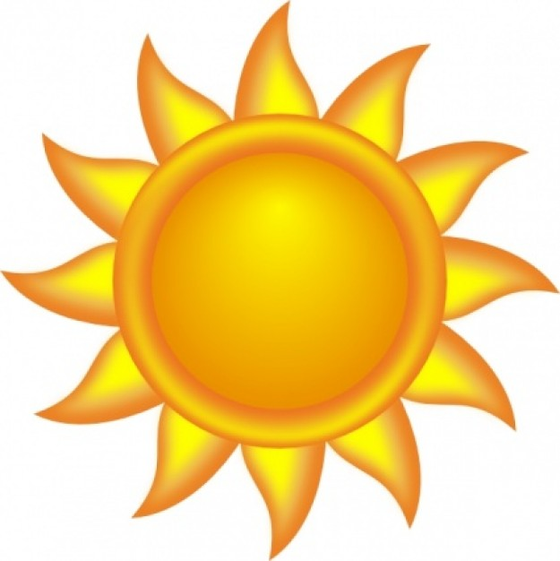 There Is 33 Clip Art Heat Energy Transfe-There Is 33 Clip Art Heat Energy Transfer Free Cliparts All Used For-14